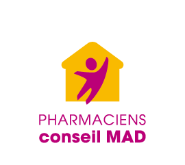 materiel medical pharmacie montmartin